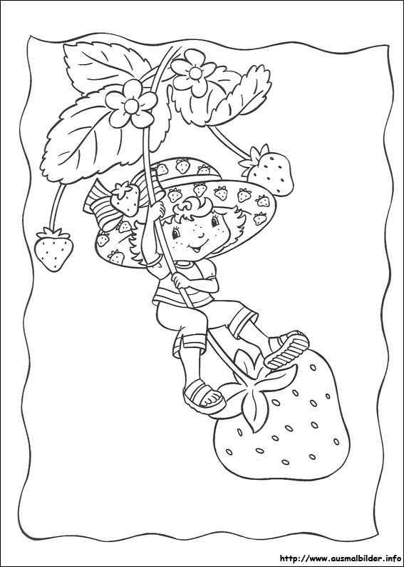 emily coloring pages - photo#13