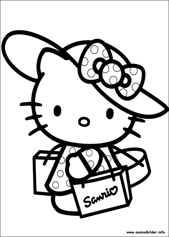 News and entertainment: hello kitty ausmalbilder (Jan 06 2013 11:34:39)