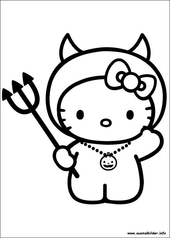 Beste Hallo Kitty Vorlage Zeitgenössisch - Entry Level Resume ...