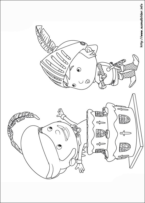 mike der ritter 15 furthermore coloring pages of dragons and knights 1 on coloring pages of dragons and knights in addition coloring pages of dragons and knights 2 on coloring pages of dragons and knights including coloring pages of dragons and knights 3 on coloring pages of dragons and knights also coloring pages of dragons and knights 4 on coloring pages of dragons and knights