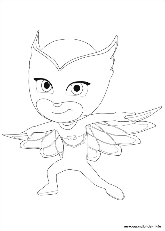 Modern Ad C Aa A C A B C D Coloring Pages Motif - Coloring Ideas ...