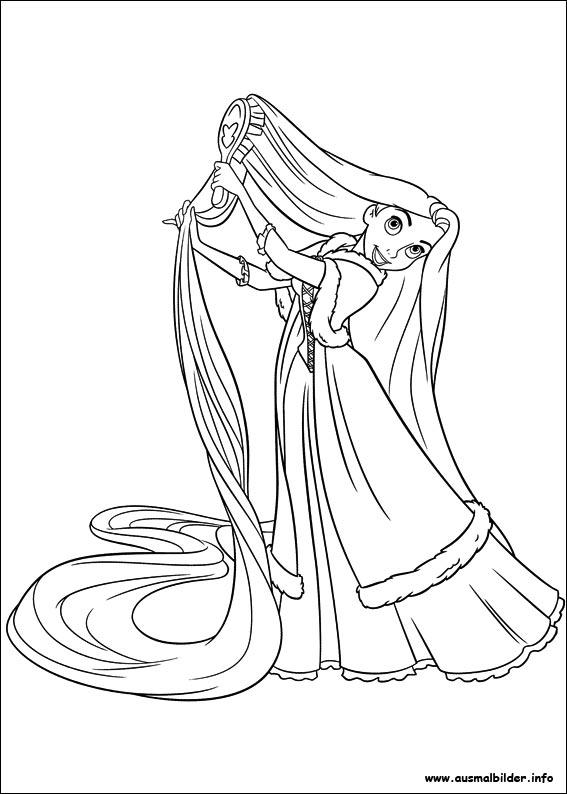 coloring pages disney princess coloring 1 cartoons