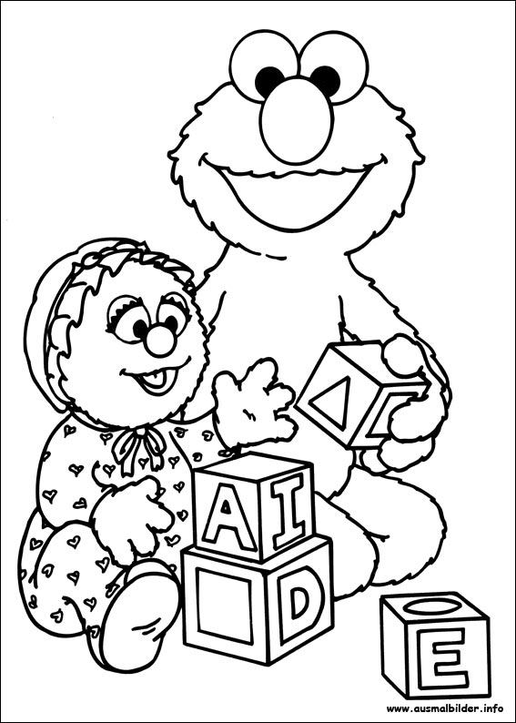 Teddy Bear Alphabet Coloring Pages Printable