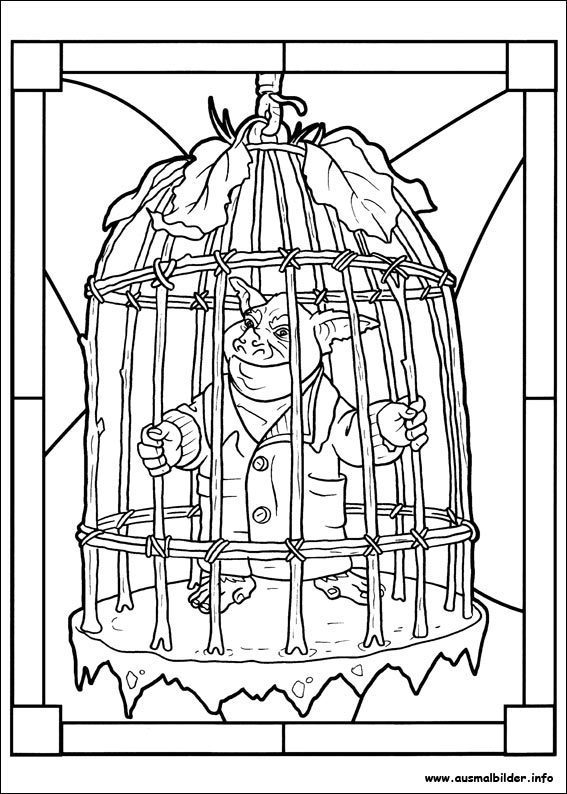 Coloring Pages For I Chronicles