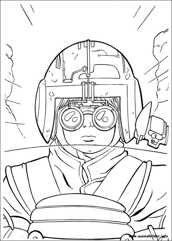 Ninjago Coloring Pages Ships