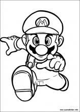 Super Mario Vektor Paket 226359 Download 15