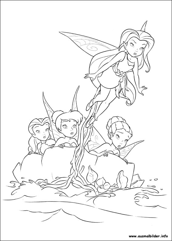 ants go marching coloring pages - photo#13
