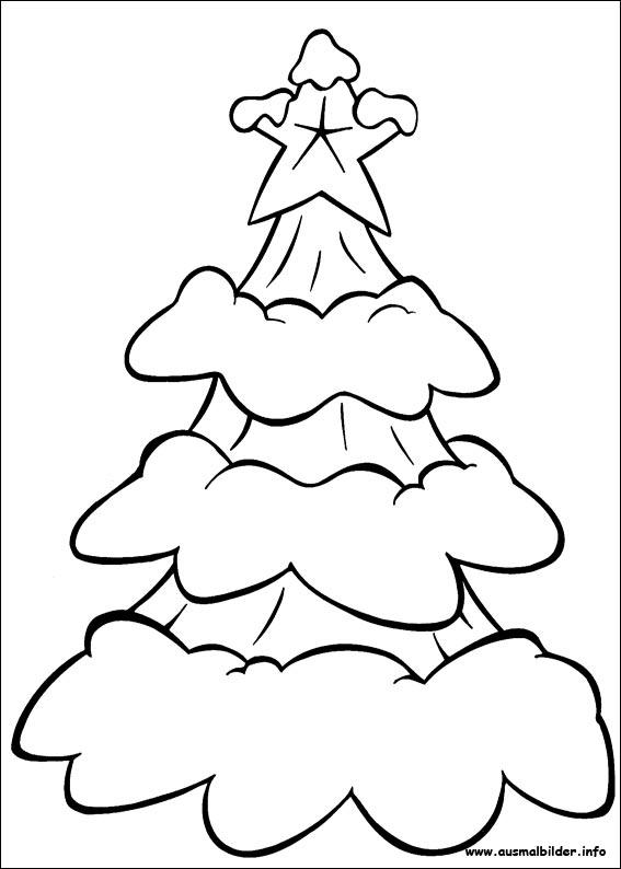 weihnachten ausmalbilder jan 06 2013 113439  picture