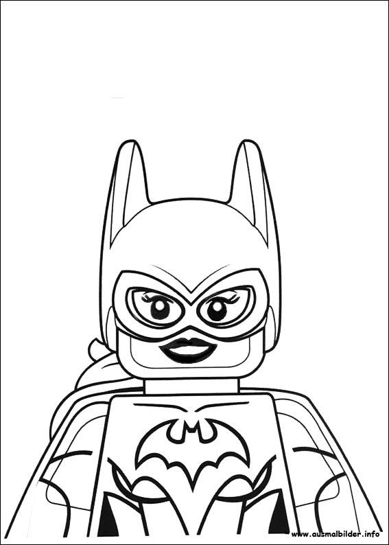 lego batman malvorlagen