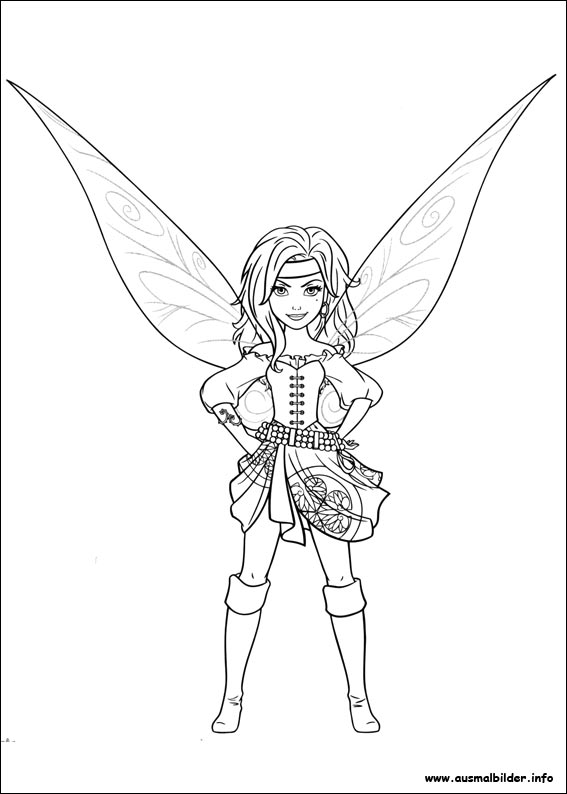 lego elf coloring coloring pages
